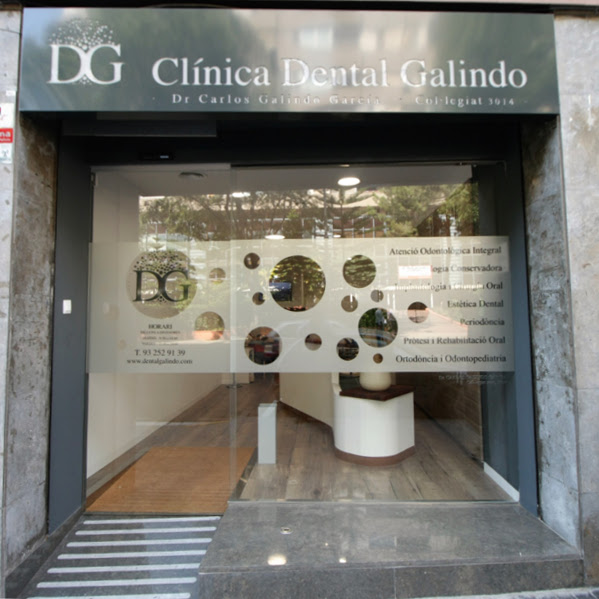 clinica_dental_galindo_lescorts_barcelona