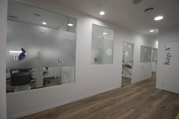 Galeria Clinica Dental Galindo5