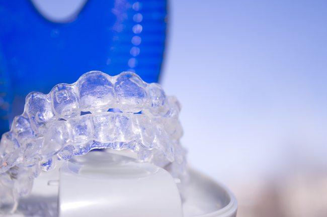 Jornada de puertas abiertas Invisalign en Clínica Dental Galindo